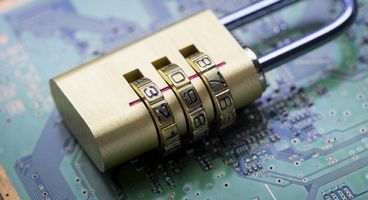 A quarter of Britons have had personal data lost or stolen - Cyber security news