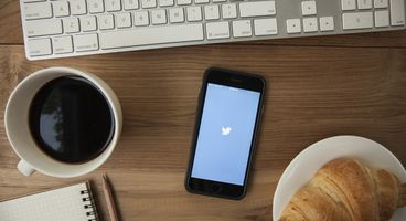 Twitter Bug Exposes 330 Million Passwords; Change Your Password Now!