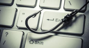 Phishing Scam Asks You to Login to Read Encrypted Message - Cyber security news