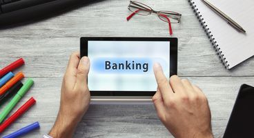 PayID data breaches show Australia's banks need to be more vigilant to hacking - Cyber security news