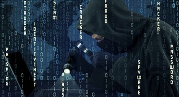 Firms look to security analytics to keep pace with cyber threats