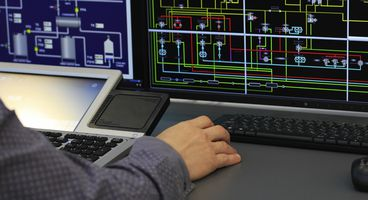 Weidmueller Patches Critical Vulnerabilities in Industrial Switches - Cyber security news