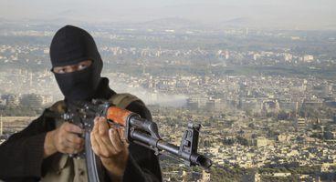 Europol warns on Daesh cyber threat - Cyber security news