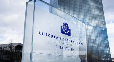 European Central Bank Shuts Down One of its Websites After Hacker Attack - Cyber security news - Cyber Data Security Breaches News
