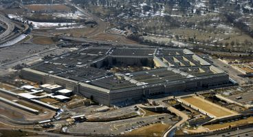 Pentagon to issue cyber security standards to provide trusted computing for military supply chain - Cyber security news