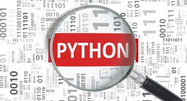 Microsoft Considers Adding Python as an Official Scripting Language to Excel - Cyber security news