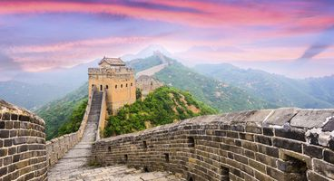 China-developed cyber mimic defense withstands 500,000 attacks - Cyber security news