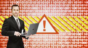 Australian encryption Bill raises bar for outrageous legislation: Comms Alliance - Cyber security news