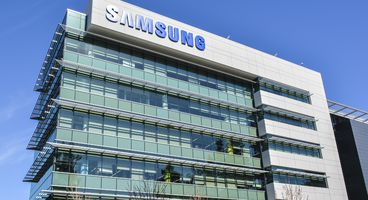 Samsung Pulls Galaxy Note 5, S6 edge+ from Monthly Security Update List - Cyber security news