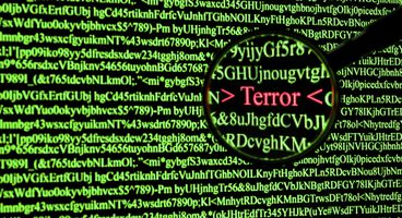 Decoding cyber threats - Cyber security news