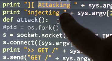 Researchers Detail Two New Attacks on TPM Chips - Cyber security news