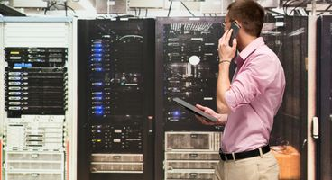 Cisco DCNM Users Warned of Serious Vulnerabilities - Cyber security news