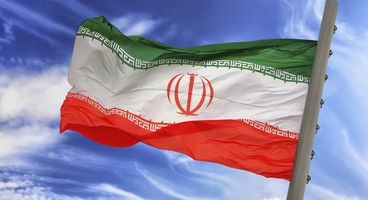 Iran 'the New China' as a Pervasive Nation-State Hacking Threat - Cyber security news