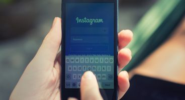 Instagram data from 14 million profiles found in insecure database - Cyber security news