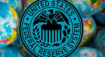 U.S. Federal Reserve System Exposed to Increased Risk of Unauthorized Access - Cyber security news - Cyber Threat Intelligence News