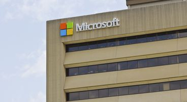 Microsoft: RDP brute-force attacks last 2-3 days on average - Cyber security news