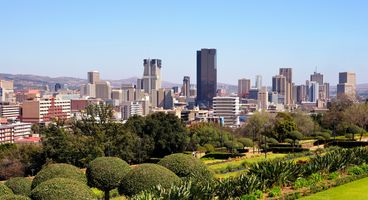 S. African National Assembly passes Cybercrimes Bill - Cyber security news