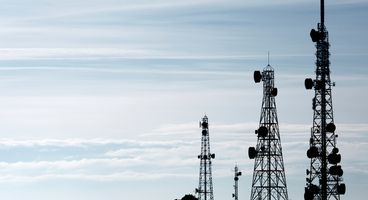 Opinion: India should offer to safeguard the world's telecom networks - Cyber security news
