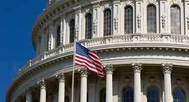 Lawmakers Propose a Rotational Program for Federal Cyber Workers - Cyber security news