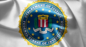 FBI Head Of Cybersecurity In San Francisco Warns: Look To Inside Threats - Cyber security news