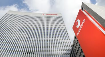 Vodafone's Mobile App Briefly Exposed Customer Information - Cyber security news