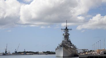 Cyber blitzkrieg replaces cyber Pearl Harbor - Cyber security news