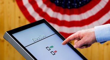 Campaign cybersecurity poses next major challenge for federal election officials - Cyber security news