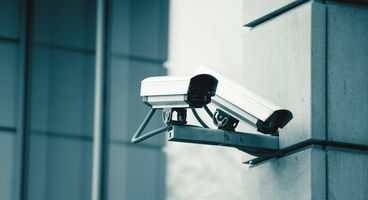 Google Nest Security Cam Bugs Allow Device Takeover - Cyber security news