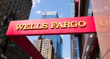 Justice Department Probing Wells Fargo's Wholesale Banking Unit - Cyber security news