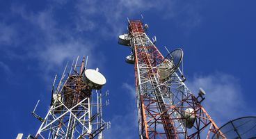 NSTAC goes big-picture on telecom supply chain security - Cyber security news