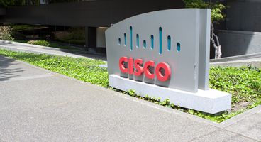 Cisco delivers Patch Tuesday warmup with bundle of 18 bug fixes - Cyber security news
