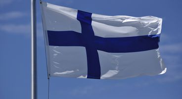 Finland prepares for cyberwarfare after receiving 235 Bitcoin ransom threats - Cyber security news