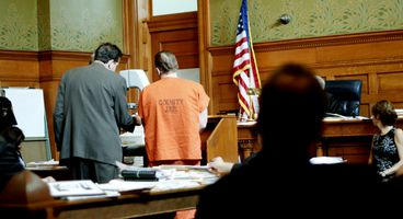 Luminosity RAT author pleads guilty to creating & selling hacking tool - Cyber security news