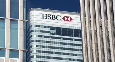 HSBC Bank Breached Again, Suspends Online Access to Affected Accounts - Cyber security news
