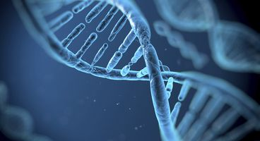 Mysterious Iranian Group is Hacking into DNA Sequencers - Cyber security news