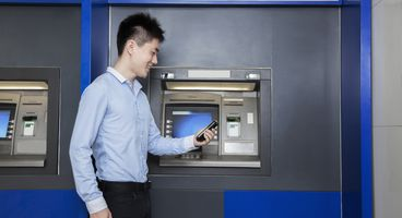 U.S. Thieves Exploring ATM Jackpotting Attacks - Cyber security news