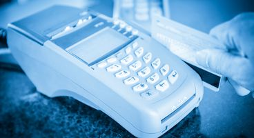 PinkKite: The continuing threat of POS malware - Cyber security news