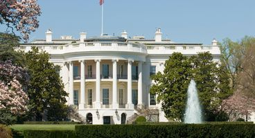 White House, Pentagon cyber strategies give more leeway to fight back - Cyber security news