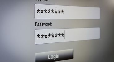 Plaintext Passwords Often Put Industrial Systems at Risk: Report - Cyber security news