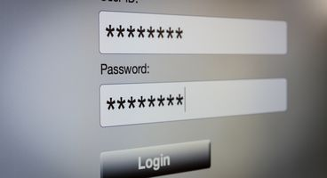 This New Web Standard Could Finally Kill the Password - Cyber security news