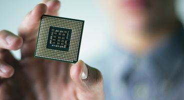 Eight 'Next Generation' Flaws Found on Computer Processors