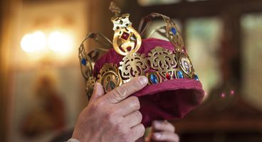 OMB Redefines Government's 'Crown Jewels' - Cyber security news