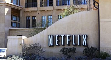 Netflix embroiled in new phishing scam - Cyber security news - Cyber Security identity theft