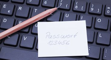 Are long passphrases the answer to password problems? - Cyber security news
