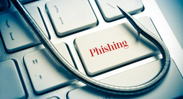 F5 Labs analysis reveals growing global phishing menace and application security vulnerabilities - Cyber security news