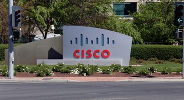 Cisco VoIP adapters have critical security flaws - Cyber security news