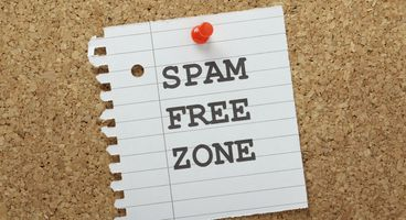 We found a massive spam operation — and sunk its server - Cyber security news