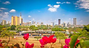 Cyberattacks threaten polls, security: Kenyans - Cyber security news - Cyber Security Industry Growth & Trends