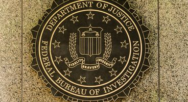 FBI arrests second Apophis Squad hacker in the US - Cyber security news