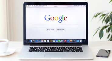 Privacy groups blast Google, IAB over data leak via ad auctions - Cyber security news